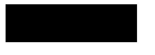 Claino con Osteno Turismo Logo
